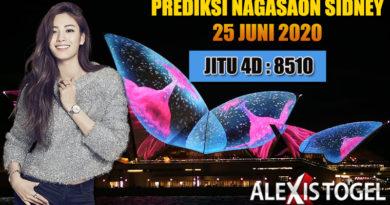 prediksi-nagasaon-sidney-25-juni-2020