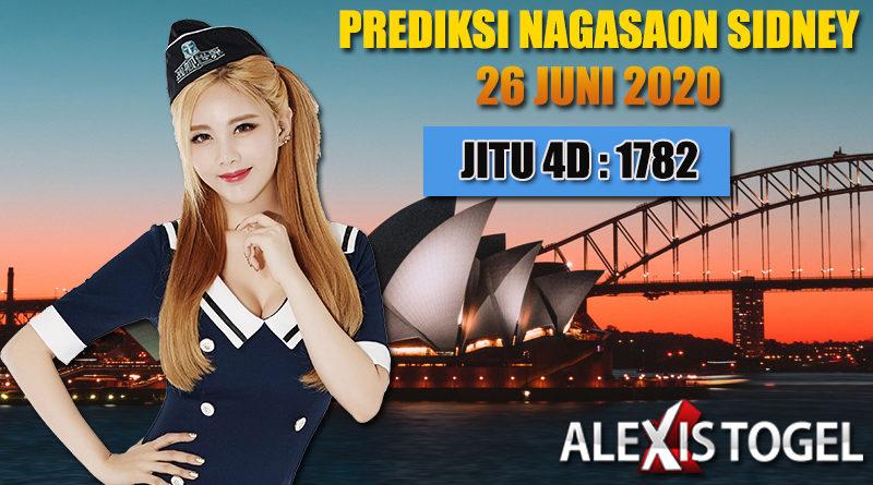 prediksi-nagasaon-sidney-26-juni-2020
