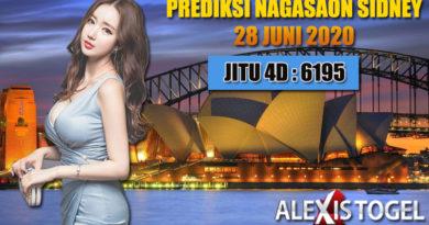 prediksi-nagasaon-sidney-28-juni-2020