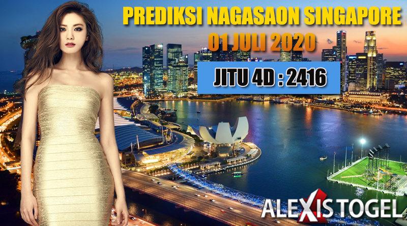 prediksi-nagasaon-singapore-01-juli-2020