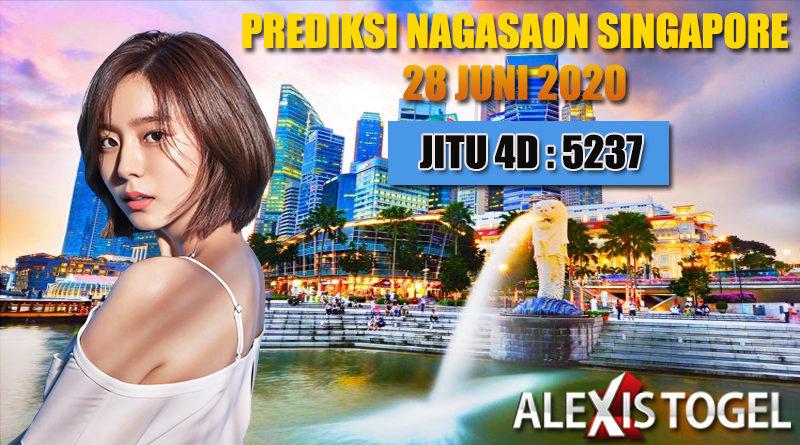 prediksi-nagasaon-singapore-28-juni-2020
