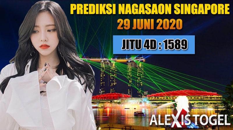 prediksi-nagasaon-singapore-29-juni-2020
