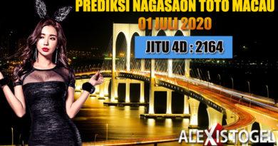 prediksi-nagasaon-toto-macau-01-juli-2020