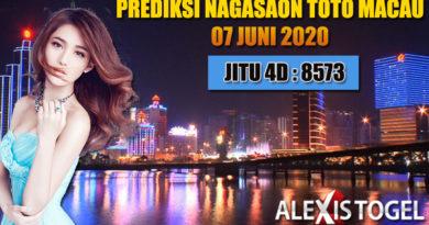 prediksi-nagasaon-toto-macau-07-juni-2020