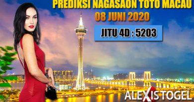 prediksi-nagasaon-toto-macau-08-juni-2020