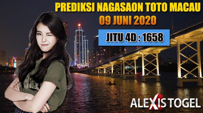 prediksi-nagasaon-toto-macau-09-juni-2020