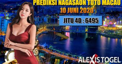 prediksi-nagasaon-toto-macau-10-juni-2020