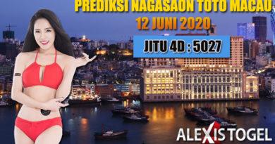 prediksi-nagasaon-toto-macau-12-juni-2020