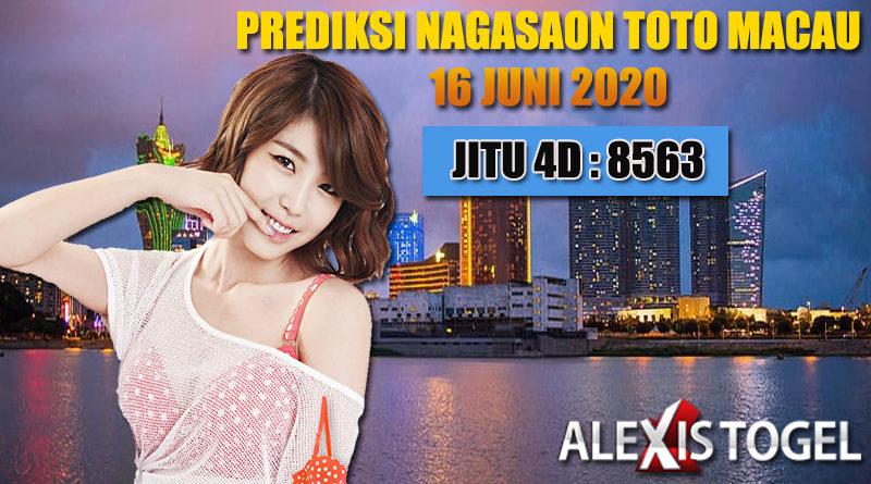 prediksi-nagasaon-toto-macau-16-juni-2020