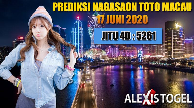 prediksi-nagasaon-toto-macau-17-juni-2020