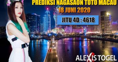 prediksi-nagasaon-toto-macau-18-juni-2020