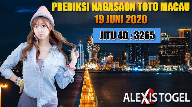 prediksi-nagasaon-toto-macau-19-juni-2020