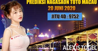 prediksi-nagasaon-toto-macau-20-juni-2020