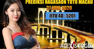 prediksi-nagasaon-toto-macau-21-juni-2020