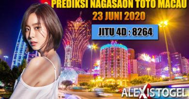 prediksi-nagasaon-toto-macau-23-juni-2020