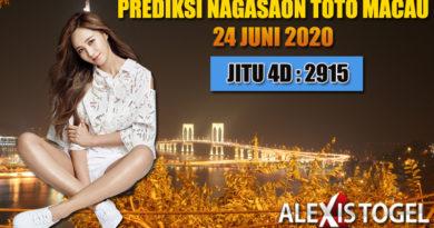 prediksi-nagasaon-toto-macau-24-juni-2020