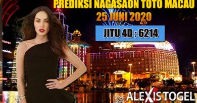 prediksi-nagasaon-toto-macau-25-juni-2020