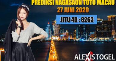 prediksi-nagasaon-toto-macau-27-juni-2020