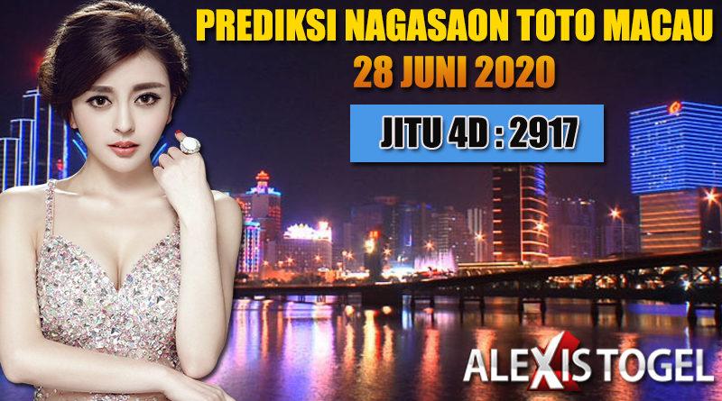 prediksi-nagasaon-toto-macau-28-juni-2020