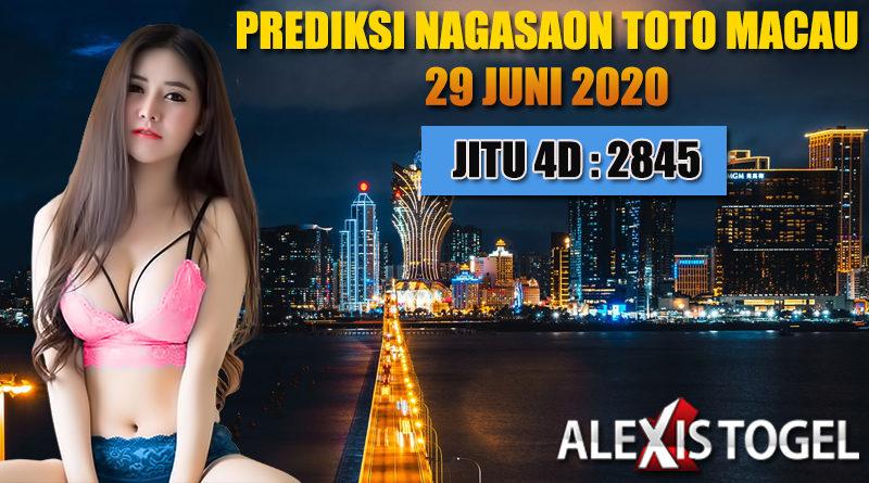 prediksi-nagasaon-toto-macau-29-juni-2020