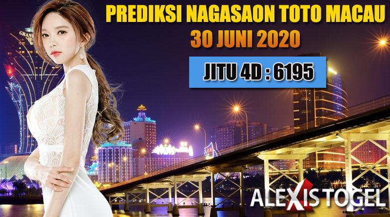 prediksi-nagasaon-toto-macau-30-juni-2020