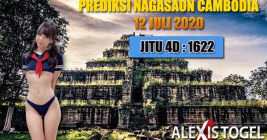 prediksi-cambodia-nagasaon