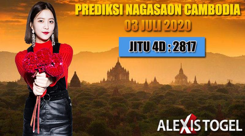 prediksi-nagasaon-cambodia-03-juli-2020