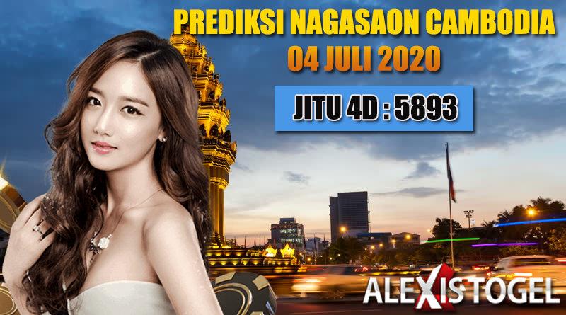 prediksi-nagasaon-cambodia-04-juli-2020