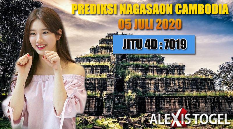 prediksi-nagasaon-cambodia-05-juli-2020