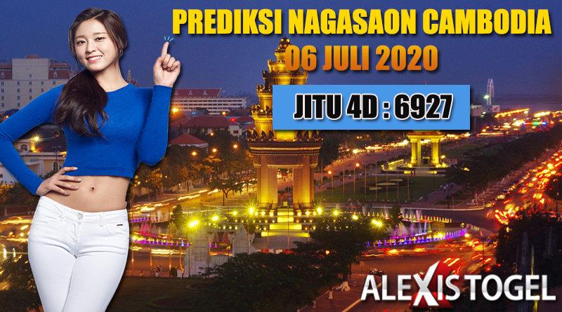prediksi-nagasaon-cambodia-06-juli-2020