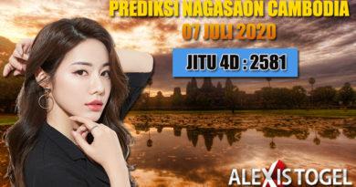 prediksi-nagasaon-cambodia-07-juli-2020