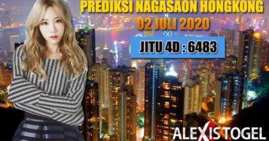 prediksi-nagasaon-hongkong-02-juii-2020