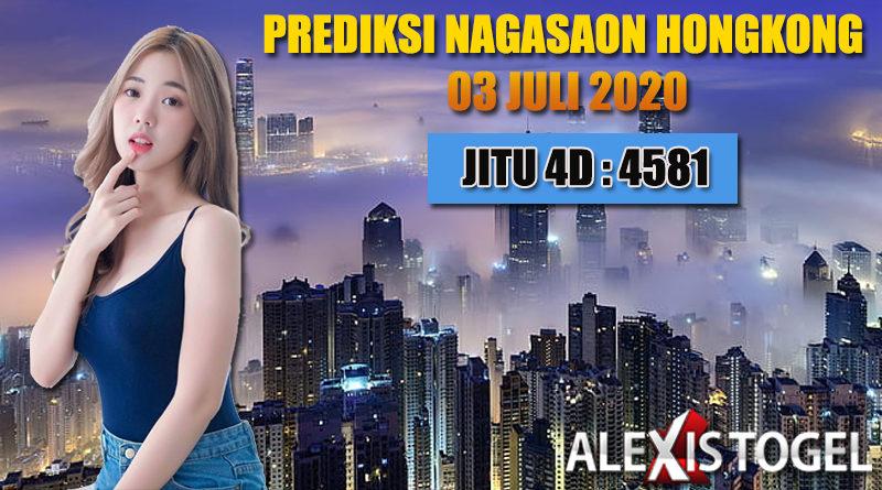 prediksi-nagasaon-hongkong-03-juii-2020