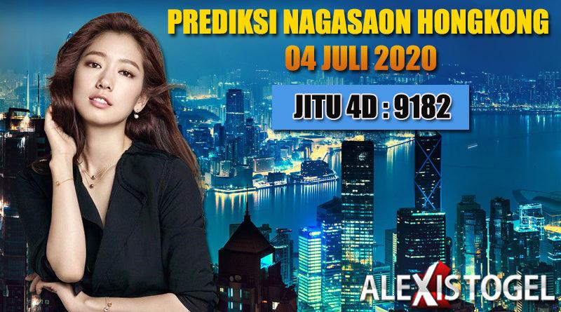 prediksi-nagasaon-hongkong-04-juli-2020