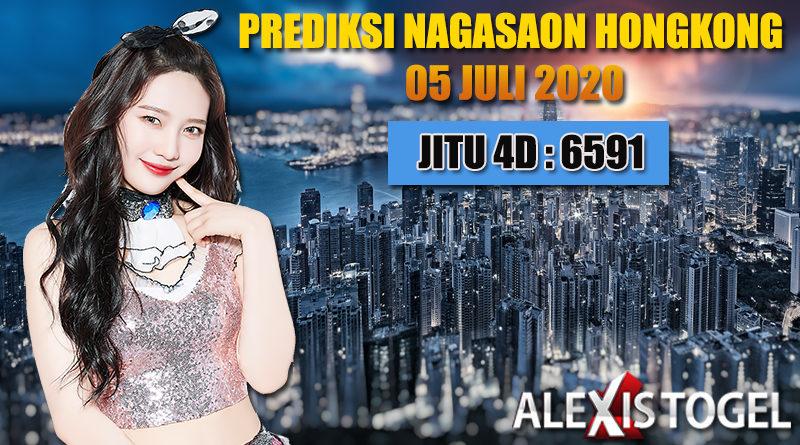 prediksi-nagasaon-hongkong-05-juli-2020