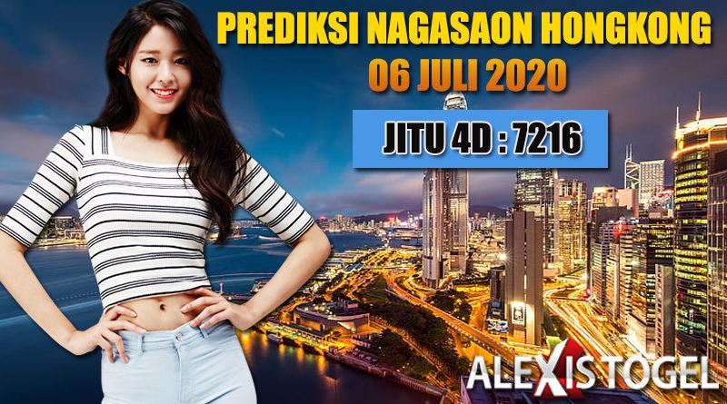 prediksi-nagasaon-hongkong-06-juli-2020