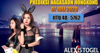 prediksi-nagasaon-hongkong-07-juli-2020