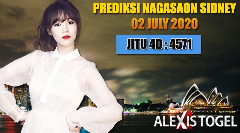 prediksi-nagasaon-sidney-02-juli-2020