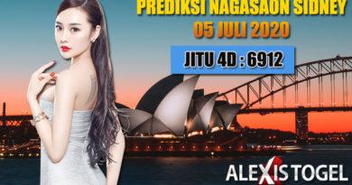 prediksi-nagasaon-sidney-05-juli-2020