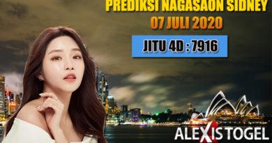 prediksi-nagasaon-sidney-07-juli-2020