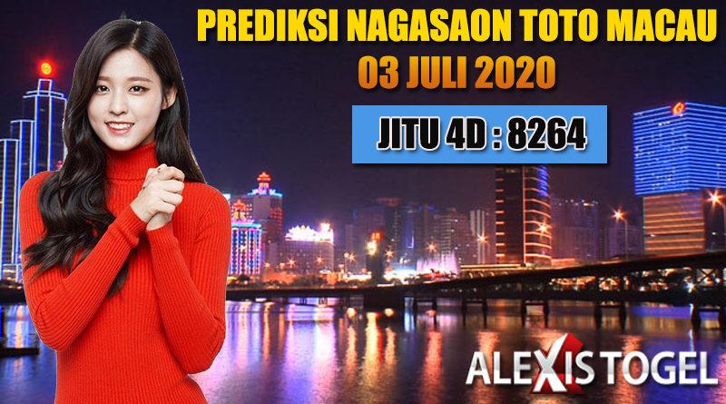 prediksi-nagasaon-toto-macau-03-juli-2020