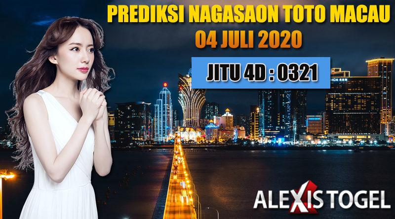 prediksi-nagasaon-toto-macau-04-juli-2020
