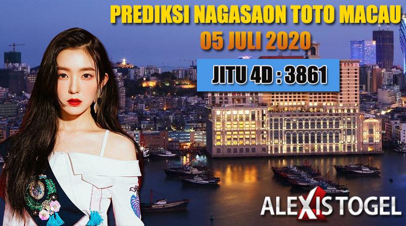 prediksi-nagasaon-toto-macau-05-juli-2020