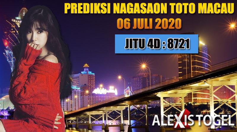 prediksi-nagasaon-toto-macau-06-juli-2020