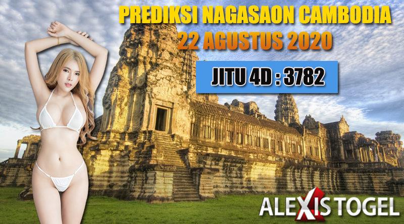 prediksi-cambodia-nagasaon-20