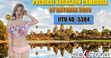 prediksi-cambodia-nagasaon-4